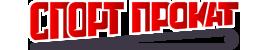 Спорт Прокат - аренда спортивных тренажеров с доставкой, в Москве, Люберцах, Химках, Красногорске, Мытищах, Реутове, Железнодорожном, Балашихе, Котельниках, Одинцово, Подольске